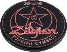 Zildjian P1202