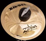 Zildjian Zil Bel 6 (dome ) - A20001