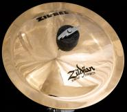 Zildjian Zil Bel 9.5 (dome ) - A20002