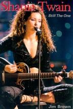 Shania Twain Still The One - Pop