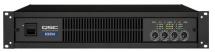 Qsc Audio Fr Cx254 Amplificateur 4 Canaux 250w/4î©