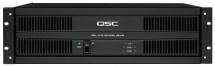 Qsc Audio Fr Isa280 Amplificateur 280w/4