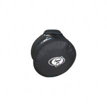 Protection Racket 3008-00 Housse Caisse Claire 12 X 7