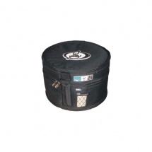 Protection Racket 5014r-00 Housse Tom + Rims 14 X 10