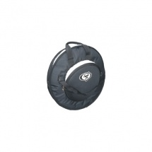 Protection Racket 6021r-00 Housse Cymbales Sac A Dos Deluxe 24