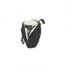 Protection Racket 8314-00 Housse Pour Conga Super Tumba 14  X 30