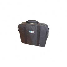 Protection Racket 9017-00 Housse De Transport Pour Percussions 18 X 15