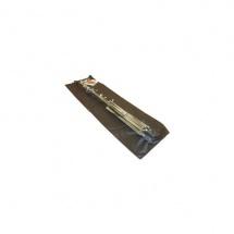 Protection Racket 9038-00 Housse Souple Hardware   38