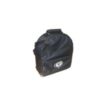 Protection Racket 9118-00 Housse Bodhran 12