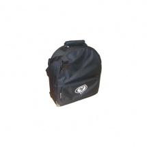 Protection Racket 9120-60 Housse Pour Bodhran 16 X 6