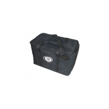 Protection Racket 9122-01 Housse Cajon Deluxe Large 52cm X 32.5cm X 32.5cm
