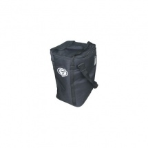 Protection Racket 9124-01 Housse Cajon Sac A Dos 52cm X 32.5cm X 32.5cm
