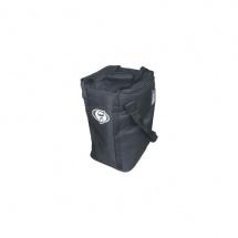 Protection Racket 9124-01 Housse Cajon Sac A Dos 52cm X 32.5cm X 32.5cm