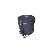 Protection Racket 9916-00 Housse Pour Surdo 16