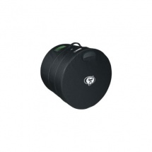 Protection Racket A1420-00 Housse Rigide Aaa Grosse Caisse 20 X 14