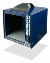 Radial Cube 3 Modules