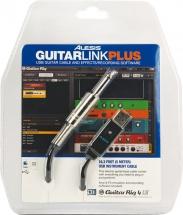 Alesis Guitarlink-plus