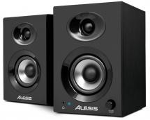 Alesis Elevate3