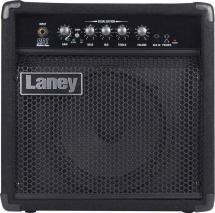 Laney Rb1 Richter