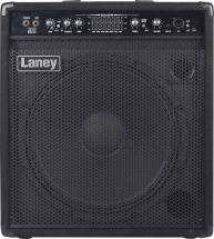 Laney Rb8 Richter