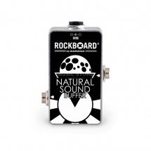 Rockboard Natural Sound Buffer