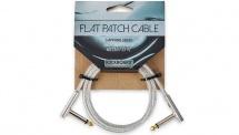 Rockboard Patch Plat - 60 Cm - Sapphire Cab-pc-f-60-sp