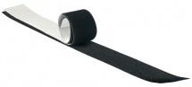 Rockboard Hook and Loop Tape Hl-tape-100