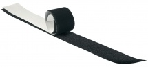 Rockboard Hook and Loop Tape Hl-tape-25