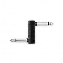 Rockboard Compact Pedal Connectors N Pc-n-bk
