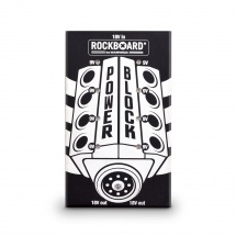 Rockboard Power Block Eu