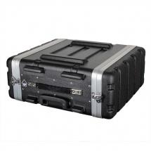 Rockbag Rockcase Abs Rack Case