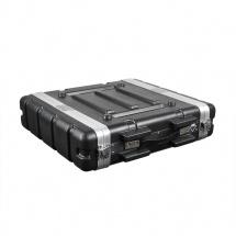 Rockbag Rack Case Abs 19/2u