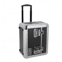Power Acoustics Fl Rcase 70plus Bl