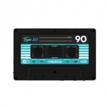 Reloop Tape2