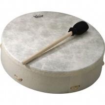 Remo E1-0316-00 - Buffalo Drum 16 X 3.5