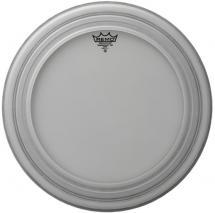 Remo Powerstroke Pro 22 - Sablee - Pr-1122-00