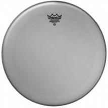 Remo Px-0113-bp - Powerstroke X 13 Sablee