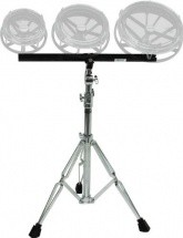 Remo Stand Rototoms - St-4224-10