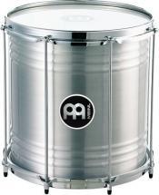 Meinl Repinique Aluminium Serie Samba 10 X 10 - Re10