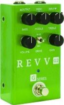 Revv Revv G2