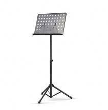 Rockgear 10100-b4 Orchestra Music Stand