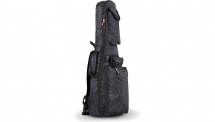 Rockgear Student Line - Housse Pour Guitare Classique 1/4