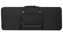 Rockgear Premium Line - Soft-light Case Pour Guitare Electrique