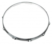 Rogers Drums 4297r Cercle De Frappe 14 10 Tirants Dyna-sonic