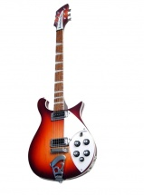Rickenbacker 620-fg