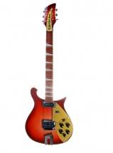 Rickenbacker 660-fg