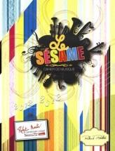 Le Sesame