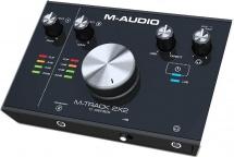 M-audio Mtrack Solo