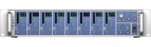 Rme Rme Interface Digital 8 Micros Dmc842