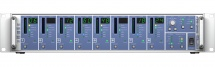 Rme Rme Interface Digital 8 Micros Dmc842 + Option Madi I64